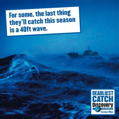 trawler_square_poster.jpg